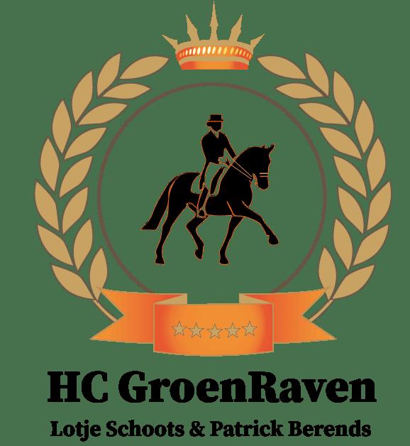 GroenRaven